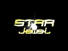 STAR Jewel / Star☆Jewel / スタージュエル