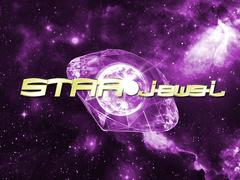 STAR Jewel / Star☆Jewel Bs MV 1