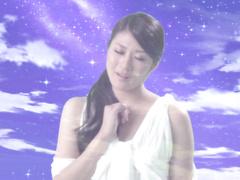 STAR Jewel / Star☆Jewel Bs MV 2