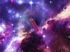 STAR Jewel / Star☆Jewel Bs MV 3