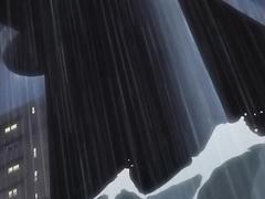 Shuukaku no Yoru / 収穫の夜 ep1
