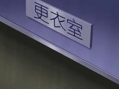 Gogo no Kouchou: Junai Mellow yori