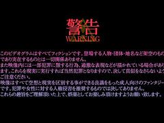 Jitaku Keibiin / 自宅警備員 ep1