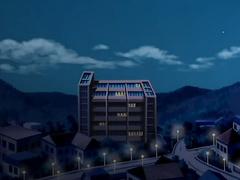 Hatsu Inu / 初犬 The Animation ep1