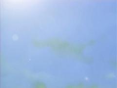 Ayatsuri Ningyou ep2 DE DUB