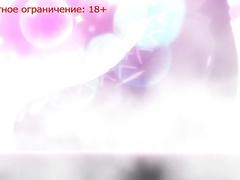 Honoo no Haramase Paidol My Star Gakuen Z RUS