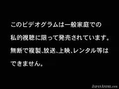 Makai Tenshi Djibril / 魔界天使ジブリール ep2