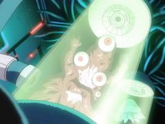 Makai Tenshi Djibril 3 / 魔界天使ジブリール 3 ep1