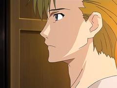Seme Chichi / せめちち ep1
