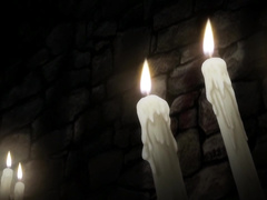Время соблазнений Kowaku no Toki ep1 RUS DUB