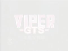 Вайпер ГТС / Гадюка / Viper GTS ep2 RUS SUB