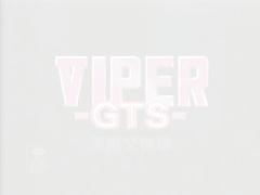 Viper GTS ep2 ENG DUB