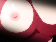 Demonion: Gaiden / デモニオン ~外伝~ ep1