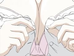 Nami SOS! / Sexy Sailor Soldiers / 奈美SOS!