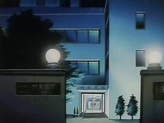 Keibiin / 警備員 ep2