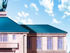 Ojousama wa H ga Osuki: The Animation ep2