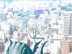 Ojousama wa H ga Osuki: The Animation ep1 ENG