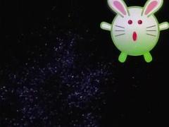 Moke Moke Taishou Dendo Musume Arisa ep1 FR