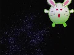 Moke Moke Taishou Dendo Musume Arisa ep1