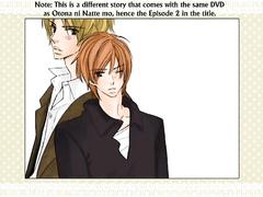 Otona ni Natte Mo OVA 2 ENG SUB