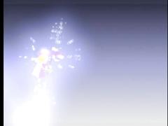 Shimaizuma: Shimaizuma 3 ep1 DE DUB