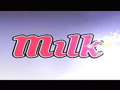 Onmyouji Ayakashi no Megami ep1 UNCEN