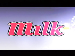 Onmyouji Ayakashi no Megami ep2 UNCEN