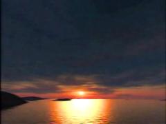 Чугунный Скороход - Йоко Оно / Yoko Ono MV