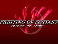 Экстаз борьбы Fighting of Ecstasy ep1 RUS SUB
