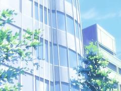 Sentakuya Shin-chan / 洗濯屋しんちゃん ep1