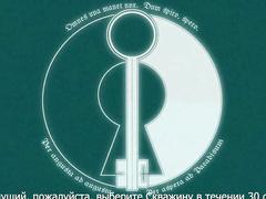 Эйфория / Euphoria ep4 RUS SUB