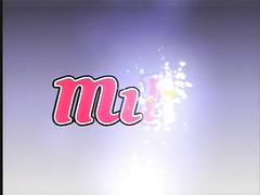 Himekishi Angelica ep1 DE DUB