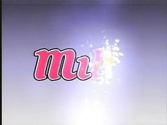 Himekishi Angelica ep1 ENG SUB