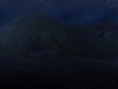 Nuki Doki! Sakusei Battle - Revolution ep3 ENG