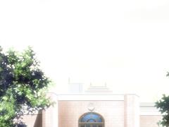Hakoiri Shoujo: Virgin Territory 箱入少女 ep1
