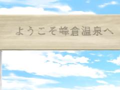 Ichigo Chocola Flavor / いちごショコラふれーばー ep1