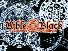 Bible Black: Only Version ep2