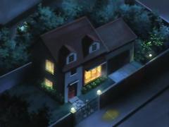 Keraku no Ou / けらく[快楽]の王 ep1