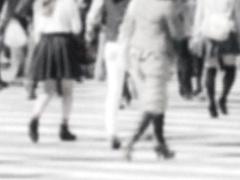 Mayohiga no Onee-san / マヨヒガのお姉さん ep1