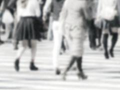 Mayohiga no Onee-san ep1 ENG SUB