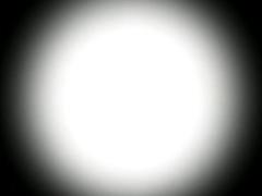 Ko Ko Ro コ・コ・ロ・・・ep2
