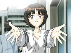 Ko Ko Ro コ・コ・ロ・・・ ep1 ENG SUB
