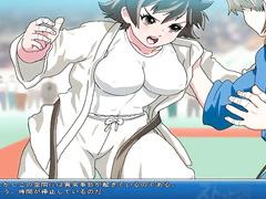 Stopping!!! 4 2012 ストッピング!!!4 熱血スポーツ編