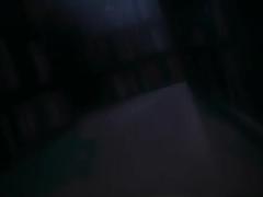 Shin Saishuu Chikan Densha ep2 ENG SUB