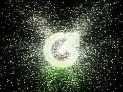 Hotaruko / Ho Ta Ru Ko / 螢子 ep1
