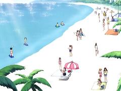 Resort Boin / リゾートBOIN ep1