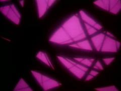 Любовный треугольник / Terra Story ep1 RUS