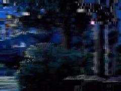 Septem Charm Magical Kanan ep1 ENG SUB