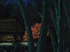Kunoichi Bakumatsu Kitan / くノ一幕末奇譚 ep2