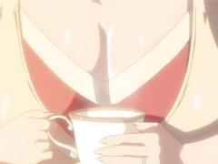 Oyakodon: Oppai Tokumori / 母娘丼♥おっぱい特盛母乳汁だくで